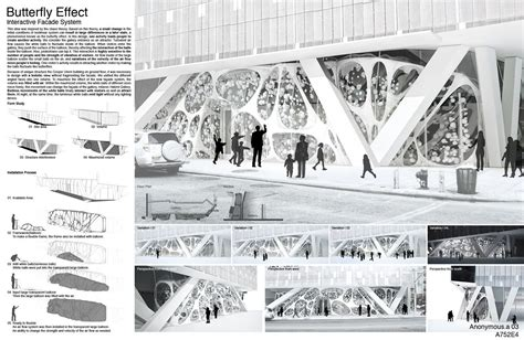Architecture Competition Parking  Google 検索 Bamboo