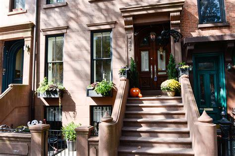 Decoration Maison New York Faites Une Visite Guid 233 E Pour D 233 Couvrir Les D 233 Corations D