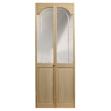 bifold closet doors bifold closet doors  lowes store