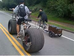 Lordgun Bicycles