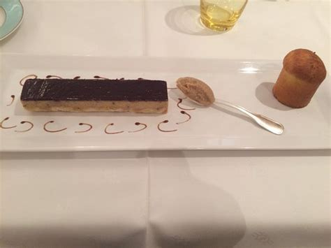 le coq en pate 2 gueret restaurant reviews phone number photos tripadvisor