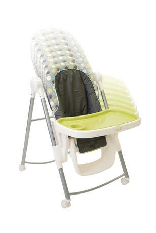 Chaise Haute Adaptable by Chaise Haute Aqueuse Adaptable De Safety 1st Walmart Ca