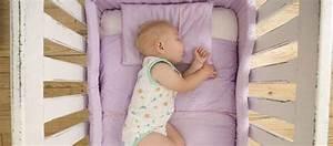 Comme On Fait Son Lit On Se Couche : o faire dormir son b b ~ Melissatoandfro.com Idées de Décoration