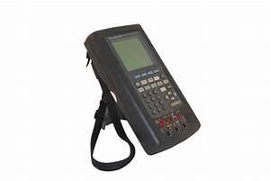 702 fluke calibration vdc ac ma ohms tc atec With fluke documenting process calibrator