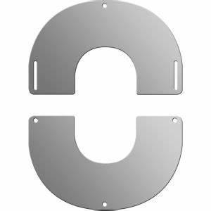 Plaque De Finition Plafond 150 : plaque de finition diametre 150 comparer 26 offres ~ Dailycaller-alerts.com Idées de Décoration