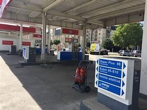 Carte Penurie Carburant : carte p nurie de carburants quelles stations service touch es pr s de chez vous le parisien ~ Maxctalentgroup.com Avis de Voitures