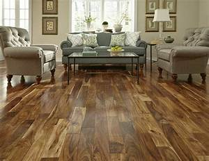How Much Do Engineered Wood Floors Cost? - Modernize