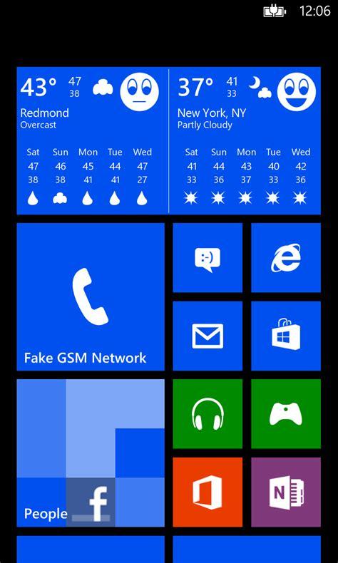 tile for phone tile for windows phone tile design ideas
