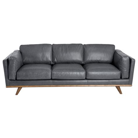 gray leather sofa 17 best ideas about grey leather sofa on pinterest brown sofa design brown sofa inspiration