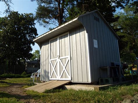 Saltbox Shed Plans 12x16 by Tae Gogog Saltbox Wood Shed Plans