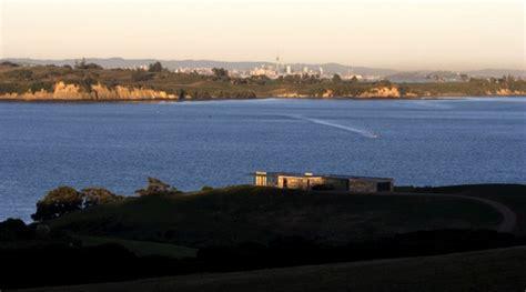Fishing Boat Hire New Zealand by Mudbrick Waiheke Island Accommodation Marine Directory