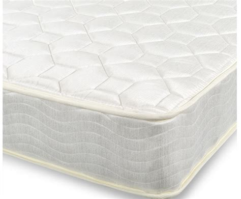 best type of mattress for back what type of mattress is best for back 99 my health