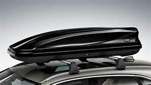 Bmw Dachbox X5 : rhein bmw bmw dachbox ~ Kayakingforconservation.com Haus und Dekorationen