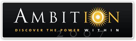 AMBITION Conference   Ambit Energy