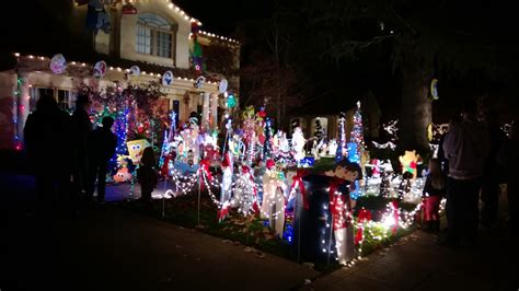 fab  christmas lights nathan sherman