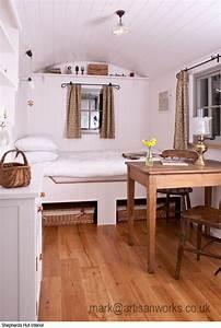 Wände Weiß Streichen : die gartenhaus idee streichen sie die w nde ihres g stehauses in wei das ist nicht nur ~ Frokenaadalensverden.com Haus und Dekorationen