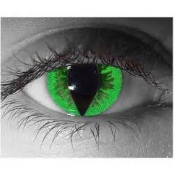 cat eye contact lenses contact lenses e morfes