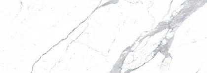 blanco kitchen faucets laminam naturali marmi bianco statuario venato select