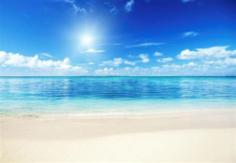 florida gulf coast beaches