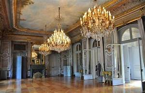 prefecture des yvelines a versailles With salle a manger versailles