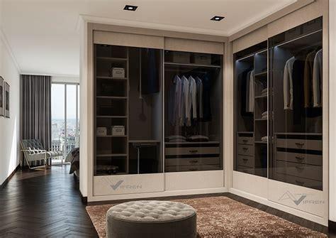 puertas correderas armarios empotrados  medida en madrid