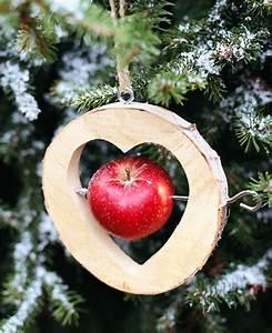 Meisenknödelhalter Selber Machen : gr ne weihnachten umweltfreundlich feiern gr ne weihnachten umweltfreundlich und feiern ~ Buech-reservation.com Haus und Dekorationen
