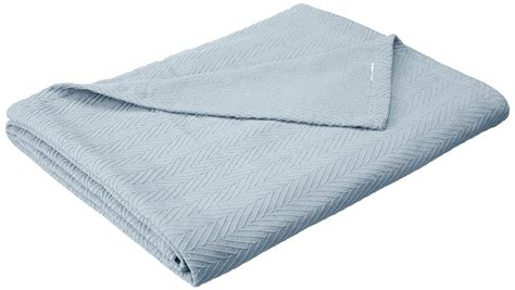 Metro Soft Cotton Throw Blanket, Comfy For All Season, 8 Colors Sunbeam Microplush Heated Blanket Full Diy Car Seat Pattern Make My Own Weighted Photo Reviews Horse Blankets Waterproof Crochet Lap For Cancer Patients Dog Reaction To Drop Baby Trim