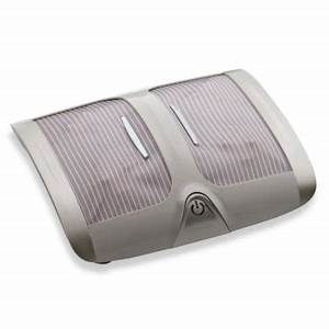 buy heated foot massager from bed bath beyond With bed bath and beyond foot massager
