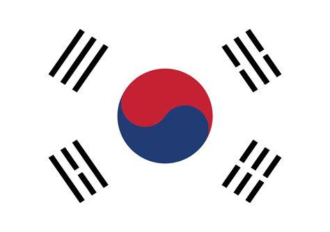 Korean Students -international Student Stories
