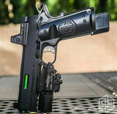 Pin on Military / Airsoft / Guns