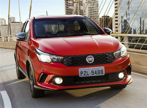 Fiat Build by Fiat To Build Plant In Brazil Autoevolution
