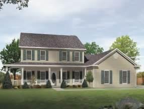 2 story farmhouse plans simple 2 story house plans philippines studio design
