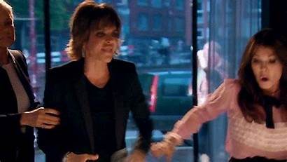 Housewives Lisa Rinna Rhobh Wine Tv Beverly