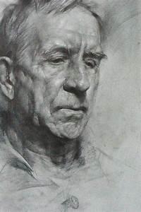 Repin Academy | Portrait+Figurative Inspiration ...