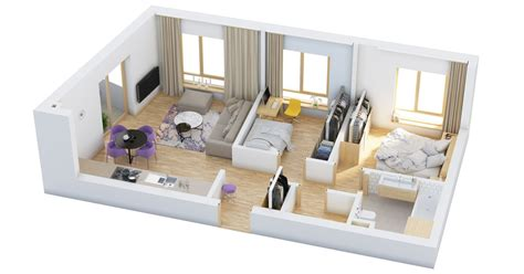 simple 4 bedroom house plans how to choose interior design for 2 bedroom condo