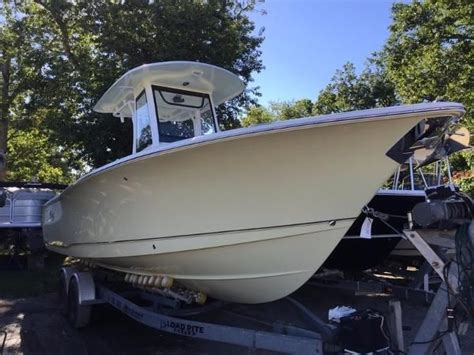 Sea Hunt Boats For Sale In New Jersey by Sea Hunt New And Used Boats For Sale In New Jersey