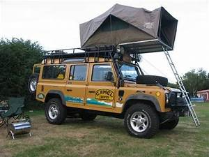 609 Best Images About Overland Vehicles On Pinterest