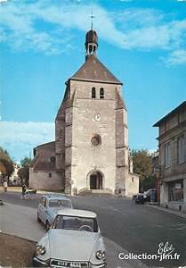 Citroen Lormont : cpsm france 33 lormont citroen 33 gironde autres communes 33 ref 197197 ~ Gottalentnigeria.com Avis de Voitures