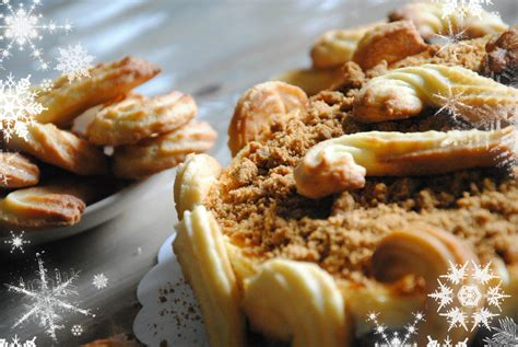 cheesecake au sp 233 culoos nicolas creme de sucre