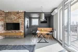 Möbel Trends 2017 : m beltrends 2018 aktuelle einrichtungs und wohntrends ~ Markanthonyermac.com Haus und Dekorationen