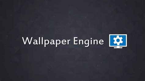 How To Download From Wallpaper Engine Workshop Without