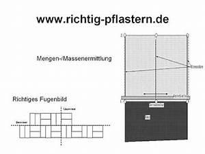 Pflastern Anleitung Unterbau : gartenwege und terrassen richtig pflastern mit dieser anleitung youtube ~ Whattoseeinmadrid.com Haus und Dekorationen