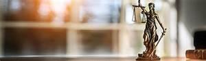 Abrechnung Beratungshilfe : beratungshilfe beantragen wann anspruch besteht scheidung 2018 ~ Themetempest.com Abrechnung