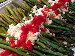 Easy Side Dishes for a Crowd