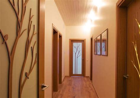 porte en bois de chambre les portes en bois des chambres deco maison moderne