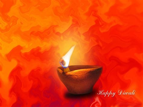 Happy Diwali Wallpapers Hd In English And Hindi For