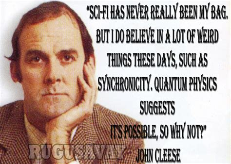 john cleese quotes image quotes  relatablycom