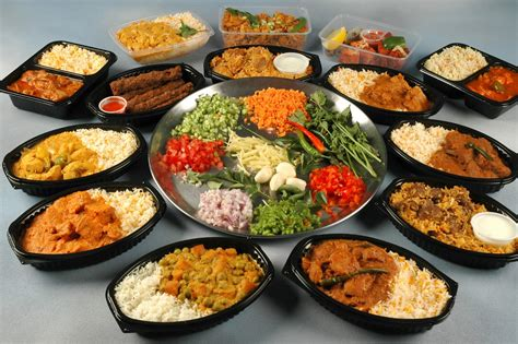 cuisine company chanda ranga ready to eat meals delivered
