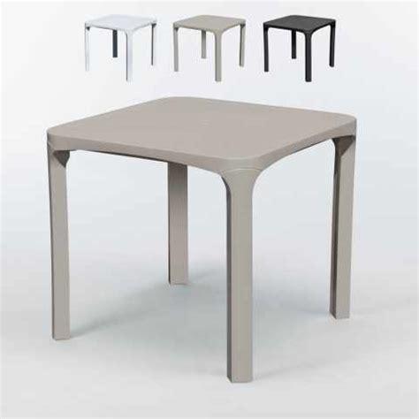 tavoli bar esterno tavoli da esterno e giardino per casa bar ristorante ed