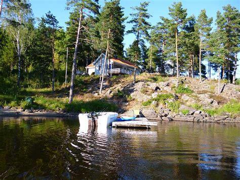 angeln  norwegen ferienhaus aarnes guenstig buchen nbaar